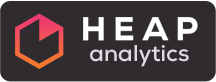 Heap | Mobile and Web Analytics