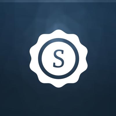 stampery.com